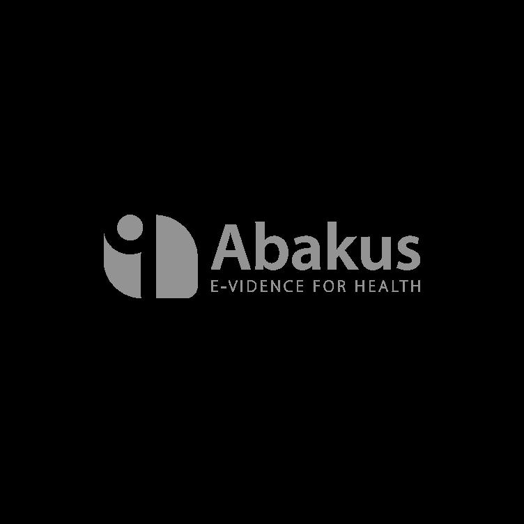 Abakus-logo2