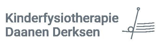 daanenderksen_logo