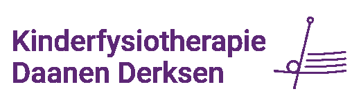 daanenderksen_logo2