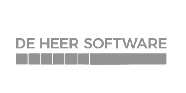 deheer-logo1