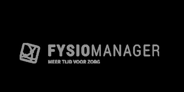 fysiomanager-logo1