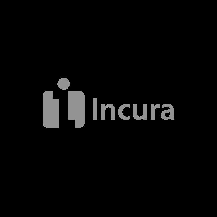 incura-logo2