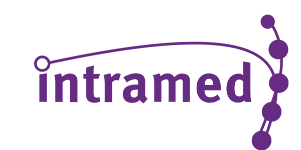 intramed-logo2
