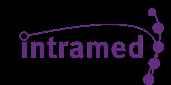 intramed-logo2