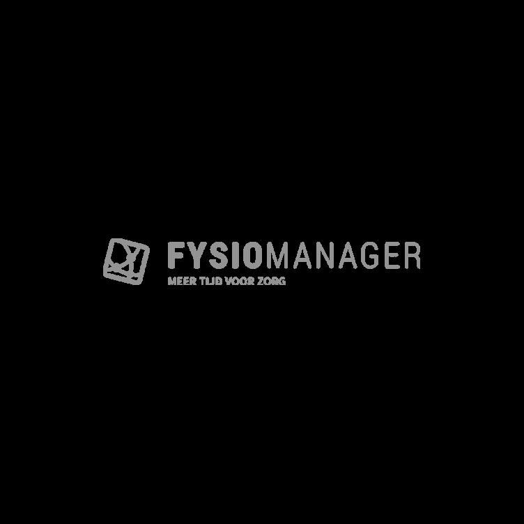 logo-fysiomanager2