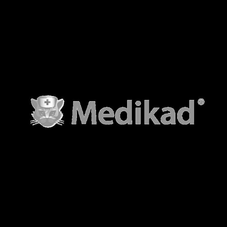 medikad-logo